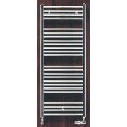 Radiator port-prosop Virando crom, Zehnder, 33.ABC-120-050.ZHR, 1266x500mm