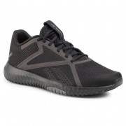 Обувки Reebok - Flexagon Force 2.0 EH3550 Black/Trgry8/Cdgry6