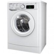 Перална машина Indesit EWE 81283 W EU, клас A+++, 8 кг. капацитет, 1000 оборота в минута, 16 програми, свободностояща, 60 cm. ширина, бяла