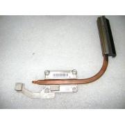 Heatsink - radiator laptop Packard Bell P5WS6