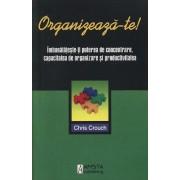 Organizeaza-te!