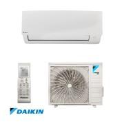 Инверторен климатик Daikin Sensira FTXC35B / RXC35B
