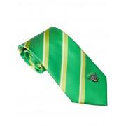 NRL Mens Ties - Raiders
