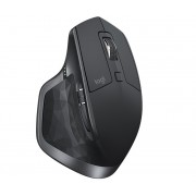Miš Logitech MX Master 2S Wireless Mouse 2.4 GHz, Graphite-*