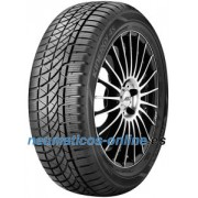 Hankook Kinergy 4S H740 ( 215/45 R17 91V XL , SBL )
