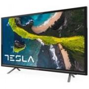 Tesla Opera Smart LED Televizor 40 inča 40S367BFS