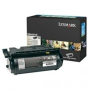 Toner LEXMARK X644X11E BLACK X644 32000 str.