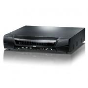 Switch KVM over IP 64 porte KN4164V