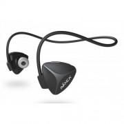 Avanca D1 Bluetooth Headset - Black