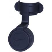 POLAR PRO Lens Cover para DJI Phantom 4Pro/Adv