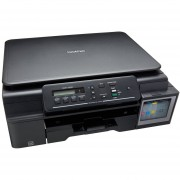 Mutifuncional Brother DCP-T300-Negro