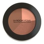 Toleriane teint pó bronzeador 12g - La Roche Posay