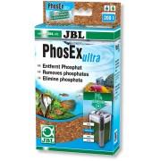 Material filtrant JBL PhosEx ultra