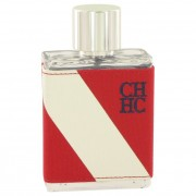 Carolina Herrera CH Sport Eau De Toilette Spray (Tester) 3.4 oz / 100.55 mL Fragrance 501098
