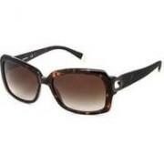 DKNY Gafas de Sol DKNY DY4073 301613