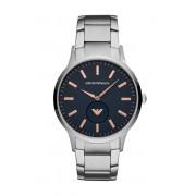 Emporio Armani - Часовник AR11137