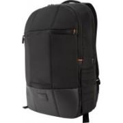 Grid Targus 16 inch Laptop Backpack(Black)