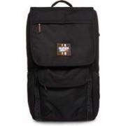 Superdry Semester ryggsäck