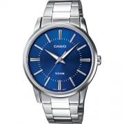 Casio MTP-1303PD-2AVEF Мъжки Часовник