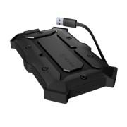 Raidsonic ICY BOX IB-276U3 Weatherproof Housing for 2,5 HDD