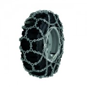 honeycomb-patterned chain Typ-E