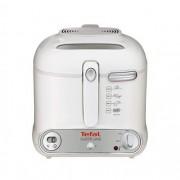 Tefal FR302130, Super Uno, Deep Fryer Фритюрник