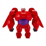 Disney Figura Básica Disney Big Hero 6 Baymax 1 pza