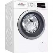 Mașina de spălat rufe Bosch WAU28S60BY, 9 kg, 1400 rpm, Functie Reîncărcare, Display LED, i-Dos, Clasa A+++, Alb