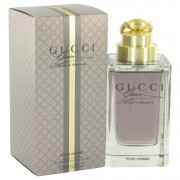 Gucci Made To Measure Eau De Toilette Spray 5 oz / 147.86 mL Men's Fragrance 517702