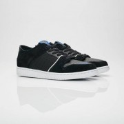 Nike Zoom Dunk Low Pro Qs x Soulland Black/Game Royal/White