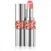 Yves Saint Laurent Volupté Tint-In-Balm pflegender Lippenstift Farbton 7 Flirt Me Coral 3,5 ml