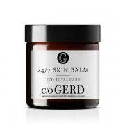 Care of Gerd 24/7 Skin Balm, 60 ml