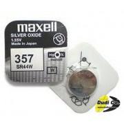 Maxell baterija SR44W