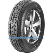 Nexen Roadian HP ( 285/45 R19 111V XL )