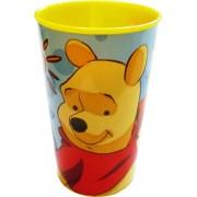 Disney Micimackó pohár