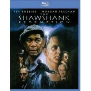 The Shawshank Redemption [Blu-ray] [1994]