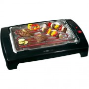 Električni roštilj Clatronic BQ 2977