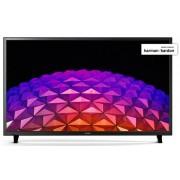 """Televizor LED Sharp 127 cm (50"""") LC-50CFG6002E, Full HD, Smart TV, WiFi, CI+"""