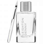 Leighton Denny Leighton Denny Precision Corrector Fluid (12ml)