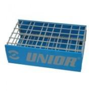 Suport metalic pentru dalti si dornuri Unior 980G