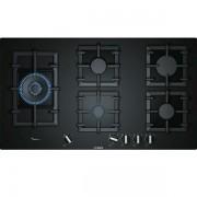Plinska ploča Bosch PPS9A6B90 PPS9A6B90