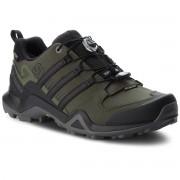 Обувки adidas - Terrex Swift R2 Gtx GORE-TEX CM7497 Reatea/Cblack/Sslime