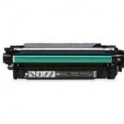 Тонер касета за Lexmark E250/E350/E352 - (E250A11E) - NT-CE250 - NT-PE250C - it image
