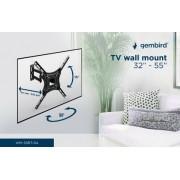 Gembird TV nosac rotate/tilt 32-55 (WM-55RT-04)