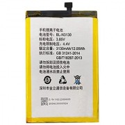 Gionee S6 PRO Li Ion Polymer Replacement Battery by Snaptic
