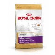 Royal Canin hrana za pse Maltese Adult 1.5kg
