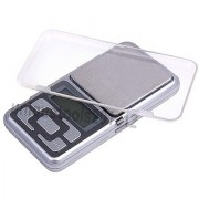 0.01g-200g Digital Pocket Jewelry precision Scale 0.01X 200g