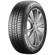 Anvelope Barum POLARIS 5 205/60 R15 91H