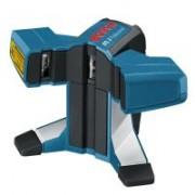 Nivela cu laser pentru placi ceramice Bosch GTL 3