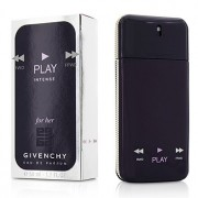 Play for Her Intense Eau De Parfum Spray 50ml/1.7oz Play for Her Intense Парфțм Спрей